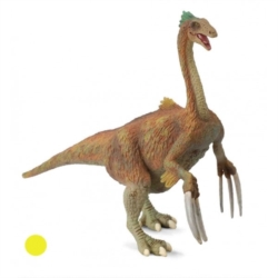 Therizinosaurus XL [MSNS]